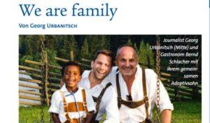 viennafamily