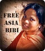 ASIA BIBI: L'UDIENZA DELLA CORTE SUPREMA È SALTATA. UNO DEI GIUDICI HA RINUNCIATO ALL'INCARICO.