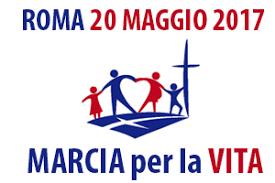 TRE GIORNI PER LA VITA A ROMA. CONFERENZE, PREGHIERA E SABATO SI MARCIA IN DIFESA DEI PIÙ DEBOLI.