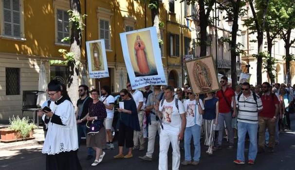 escort a reggio bacheca gay reggio emilia