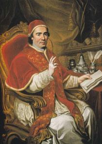 UN SORRISO DOMENICALE DA ROMANA VULNERATUS CURIA. NUOVE IDEE (GESUITICHE) PER IL CATECHISMO.