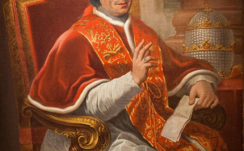 MARTINI NON VOLEVA BERGOGLIO PAPA. UN'INDISCREZIONE DI ROMANA VULNERATUS CURIA. CHE DI CURIA SE NE INTENDE…