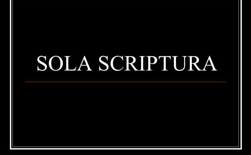 VALDESI, SÌ ALLE UNIONI OMOSESSUALI IN CHIESA. MA C'È CHI ACCUSA DI RINNEGARE LA BIBBIA.